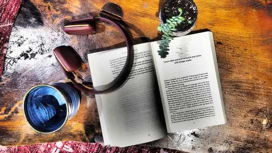The Best Books to Read in 2020 for Growth & Innovation